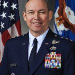 Lt. General David A. Deptula (Ret)