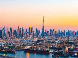 Aim Summit Dubai 2019