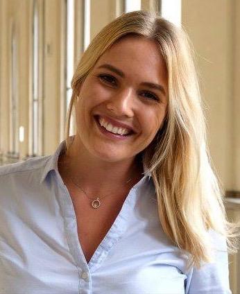 Paula Golka