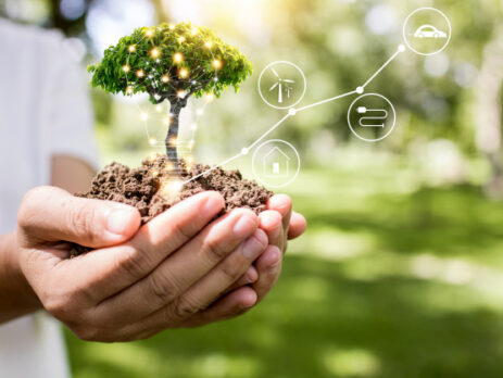 What is regenerative organic agriculture? | TransformationHoldings.com