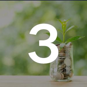 impact investing myth #3